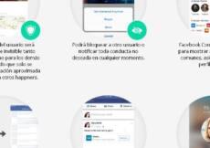aproveche las ventajas de happn free que caracteristicas para conocer gente