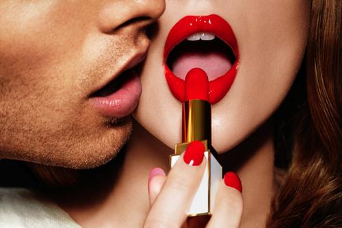 como seducir facilmente con encanto