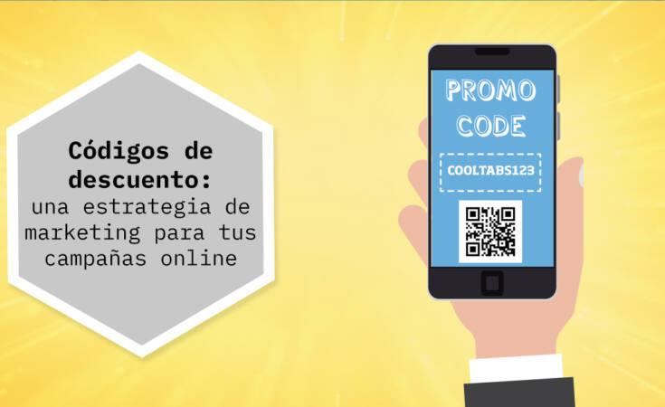 digamos que el codigo de promocion de manana es posible aprovechar los codigos de promocion
