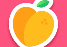 fruitz reviewa y opina de los usuarios de esta aplicacion jugosa