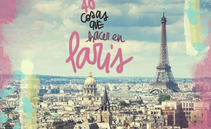 lugares para recoger chicas en paris donde ir a recoger chicas en paris