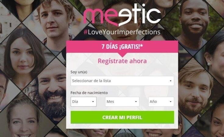 meetic free 3 dias es posible disfrutar de meetic free durante 3 dias