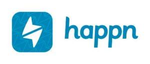 review happn cuanto vale esta aplicacion para citas