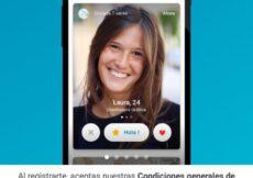 tinder o happn que aplicacion elegir para conocer solteros